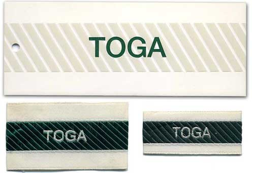 toga_tag01.jpg