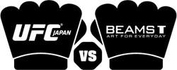 UFC vs BEAMS