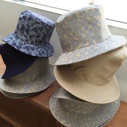 """insane x kids love gaite"" hat"