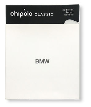 BMW_chipolo.jpg