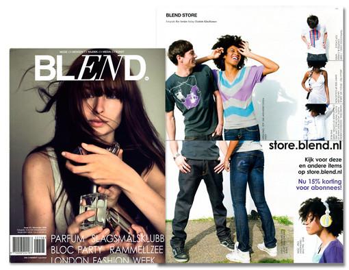blend_magazine01.jpg