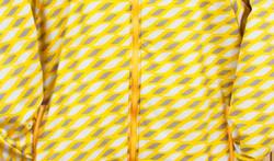 "HELLY HANSEN ""WAVE"" textile 2012 A/W"