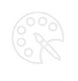 onespot_icon_color.png