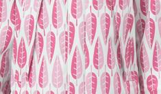 "HELLY HANSEN ""MUSH"" textile 2012 A/W"