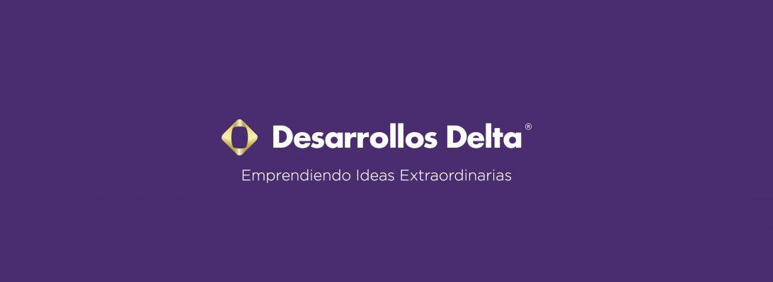 logo delta.jpg