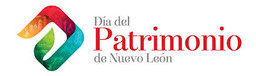 DIA DEL PATROMONIO NL.jpg