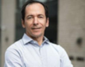 Federico-Garza.jpg
