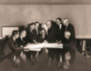 186._Consejeros_del_ITESM,_reunión.jpg
