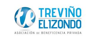 Fundación Treviño Elizondo.jpg