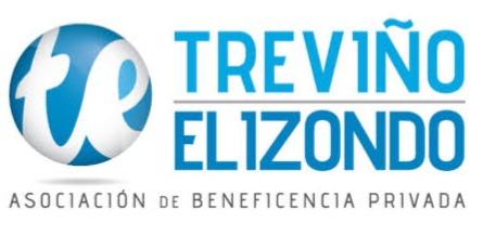 Fundacio%CC%81n_Trevin%CC%83o_Elizondo_e