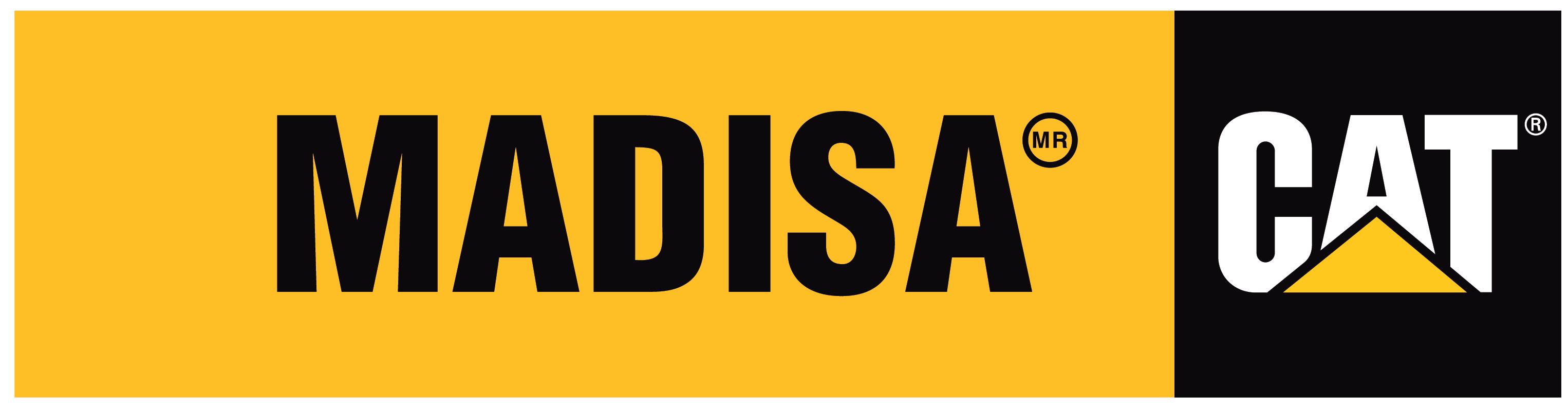 MADISA-logo-vector.png