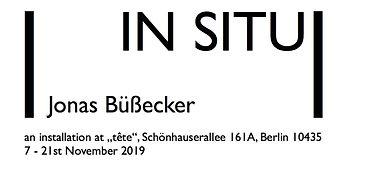 IN_SITU_Jonas_Büßecker_edited.jpg