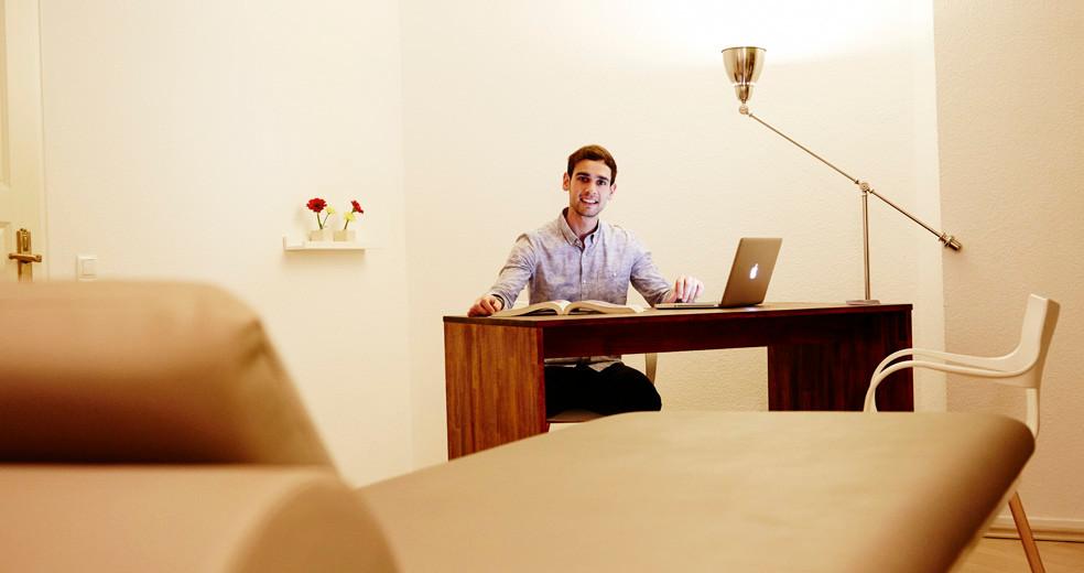 osteopathie berlin mitte. Black Bedroom Furniture Sets. Home Design Ideas