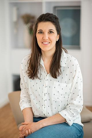 Annika Fischer Osteopathie.jpg