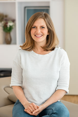 Sylvie Dolset Osteopathie.jpg