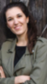 Annika Fischer Osteopathie_edited.jpg