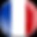 ostéopathie en français