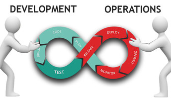 Stop putting it off! Embrace Infrastructure as Code...#Devops