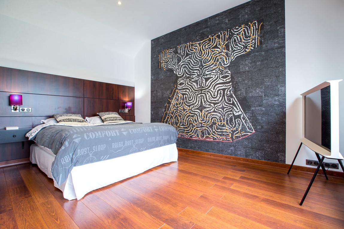 tête de lit et panoramique.jpg
