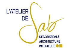 new-logo-2020.jpg