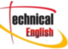 technical english symbol.JPG