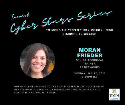 cyber stars series Moran.png