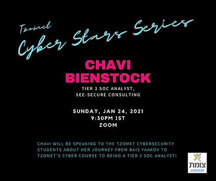 cyber stars series Chavi B.png