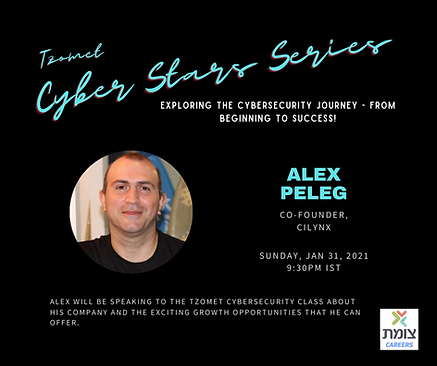 cyber stars series  Alex Peleg.png