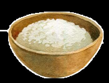 taca-arroz-integral.png
