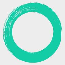 logotipo (4).png