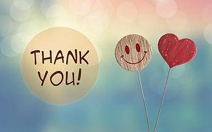 thank-you-heart-smile-emoji-wooden-bokeh