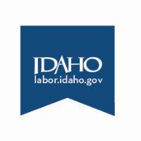 idaho dept labor.jpeg