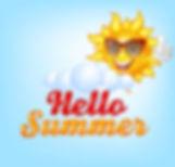 hello summer'.jpg