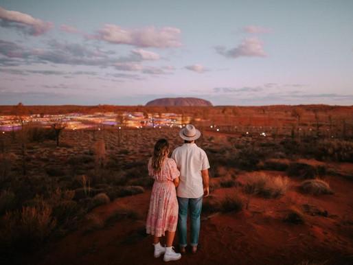 Caminho para residência na Austrália por meio de um visto Skilled Regional