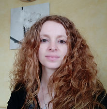 Elodie FETILLEUX