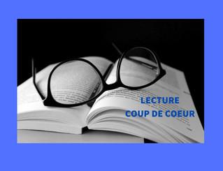 """""""Au coeur du secret de famille"""" de Barbara Couvert"""