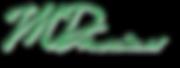 2maestriadental logomaster verde.png