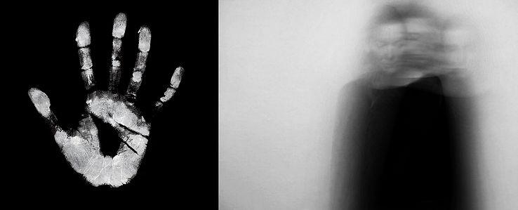 dactilograma by Ariadna Balart