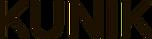 kunik-logo (1).png