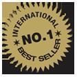 Bestseller-Stamp.png