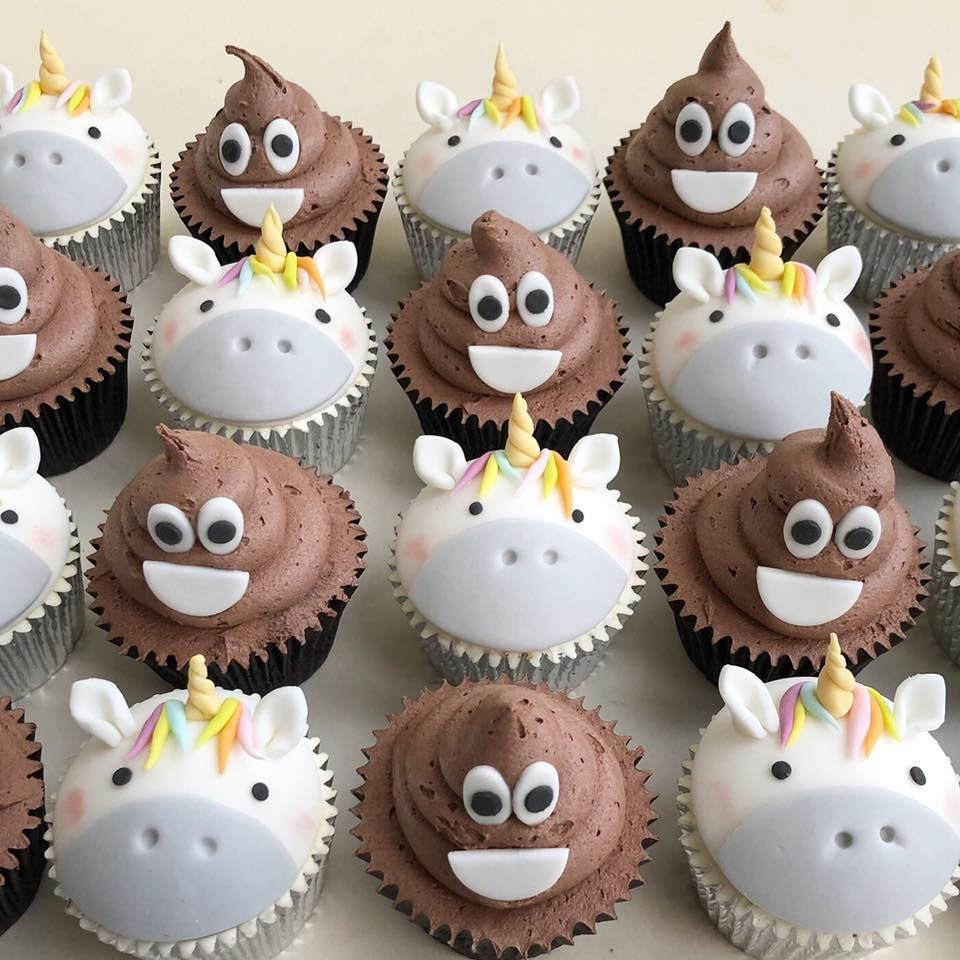 Cupcakes Huddersfield