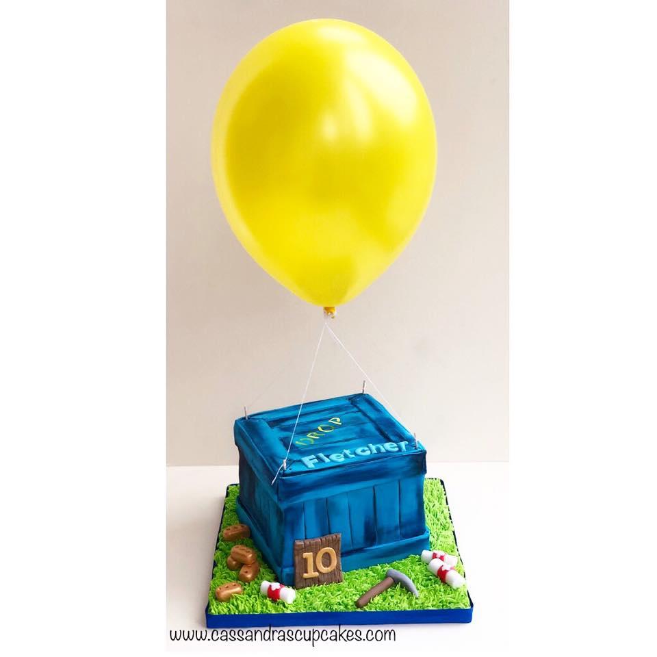 Birthday Cakes in Huddersfield, Birthday cakes in Halifax UK