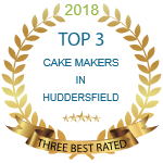 cake_makers-huddersfield-2018-clr.png