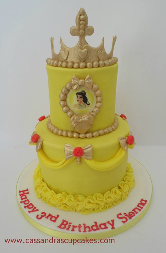 Stupendous Birthday Cakes In Huddersfield Birthday Cakes In Halifax Uk Funny Birthday Cards Online Elaedamsfinfo