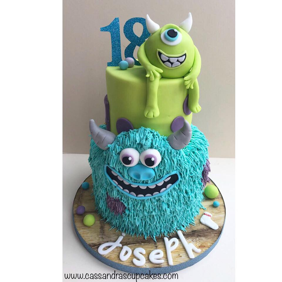 Pleasing Birthday Cakes In Huddersfield Birthday Cakes In Halifax Uk Funny Birthday Cards Online Unhofree Goldxyz