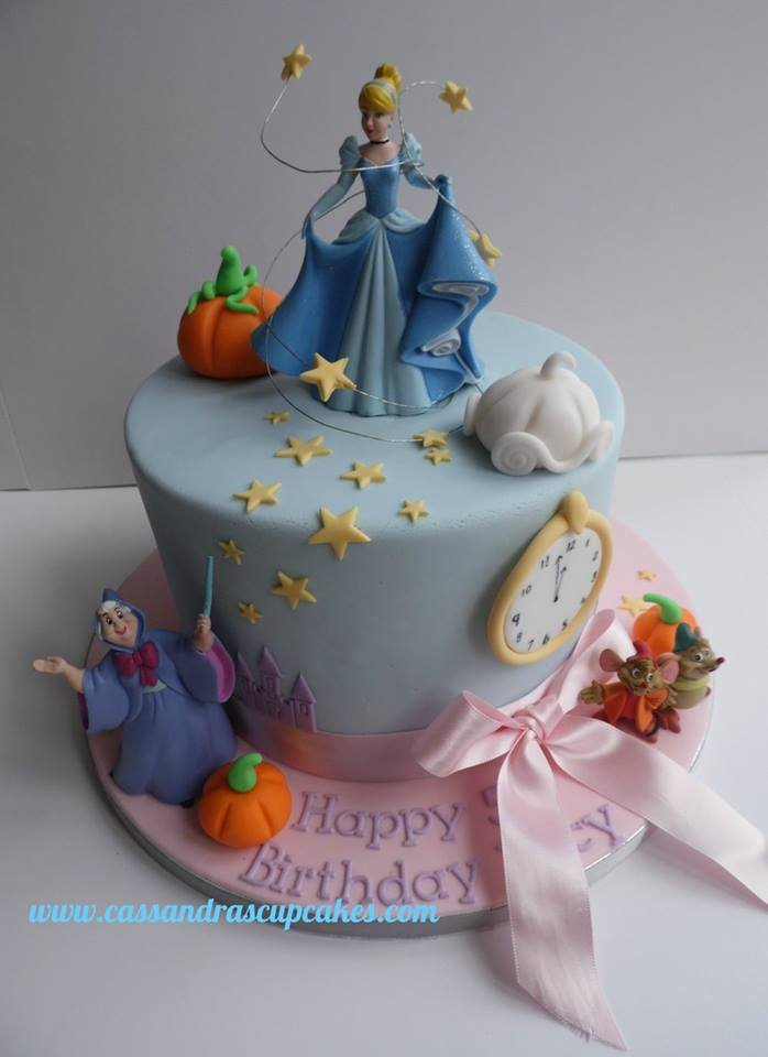 Incredible Birthday Cakes In Huddersfield Birthday Cakes In Halifax Uk Birthday Cards Printable Riciscafe Filternl