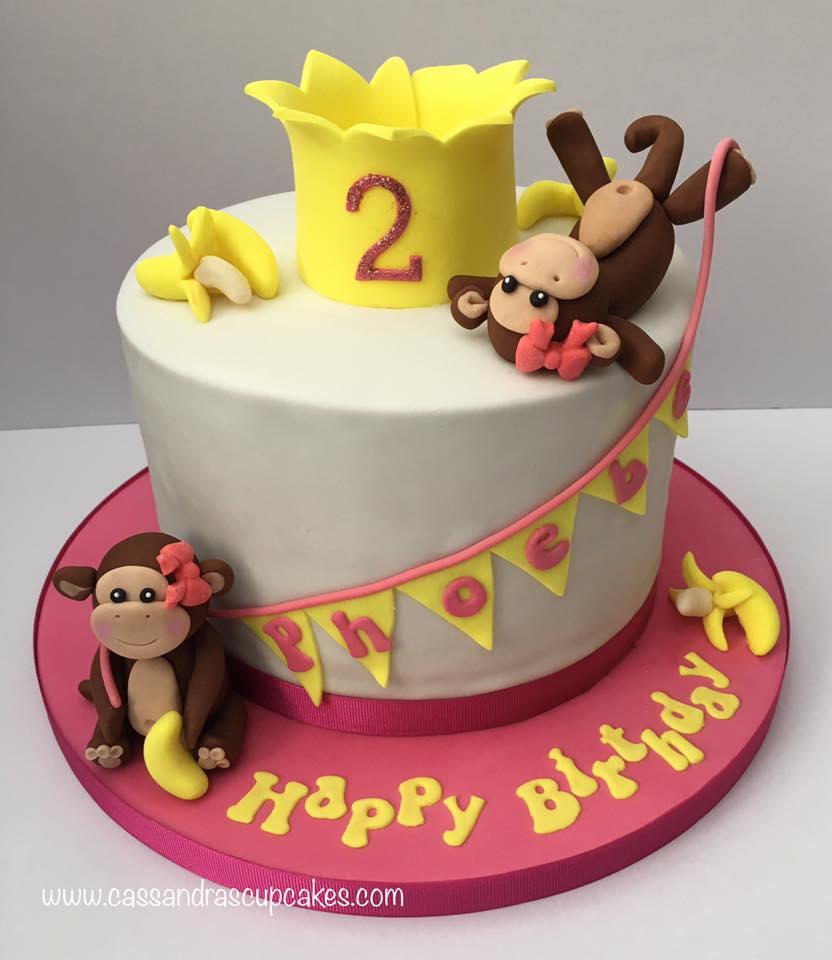 Admirable Birthday Cakes In Huddersfield Birthday Cakes In Halifax Uk Personalised Birthday Cards Xaembasilily Jamesorg