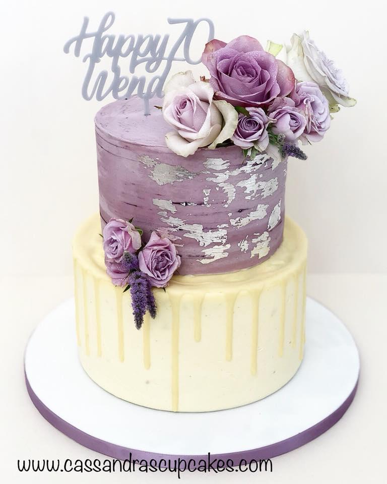Birthday Cakes In Huddersfield Halifax UK
