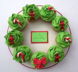 Christmas_cupcake_board,_taking_orders,_as_pictured_£20_available_with_fewer_or_more_cupcakes