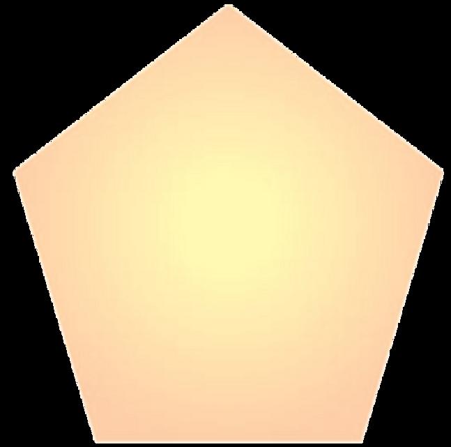 五角形2.png